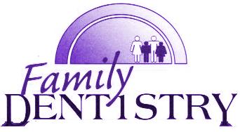 Posch Family Dentistry